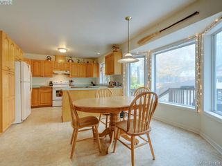 Photo 8: 2800 Austin Ave in VICTORIA: SW Gorge House for sale (Saanich West)  : MLS®# 800400