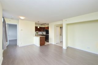 Photo 7: 502 814 ROYAL Avenue in New Westminster: Downtown NW Condo for sale : MLS®# R2441272