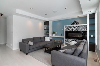 Photo 18: 1720 Dawson Road in Lorette: R05 Residential for sale : MLS®# 202102494