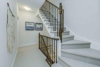 Photo 27: 32 3 Elsie Lane in Toronto: Dovercourt-Wallace Emerson-Junction House (3-Storey) for sale (Toronto W02)  : MLS®# W5295078