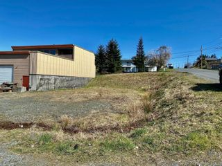 Photo 3: 1000 Hemlock St in : CR Campbell River Central Mixed Use for sale (Campbell River)  : MLS®# 871165