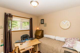 Photo 36: 6690 Southeast 20 Avenue in Salmon Arm: South Canoe House for sale (SE Salmon Arm)  : MLS®# 10148213