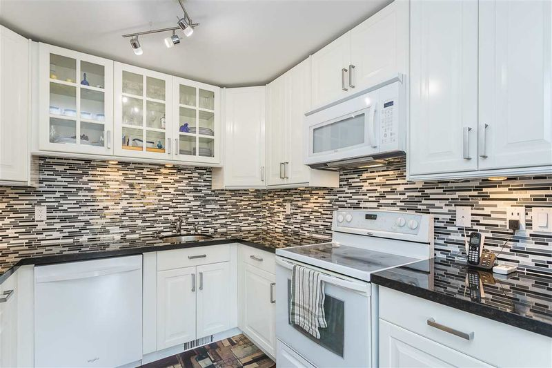 FEATURED LISTING: 891 PINEBROOK Place Coquitlam