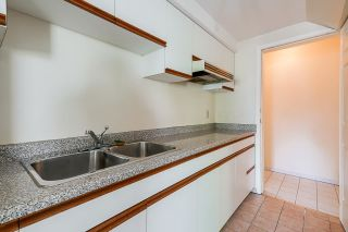 Photo 27: 3442 E 4TH Avenue in Vancouver: Renfrew VE House for sale (Vancouver East)  : MLS®# R2581450