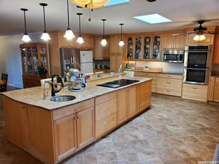 Photo 7: Saccucci Farm in Rosthern: Farm for sale (Rosthern Rm No. 403)  : MLS®# SK856093