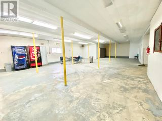 Photo 14: 1-17 Plant Road in Twillingate: Industrial for sale : MLS®# 1225586
