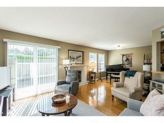 """Photo 12: 39 3292 VERNON Terrace in Abbotsford: Abbotsford East Townhouse for sale in """"Crown Point Villas"""" : MLS®# R2604950"""