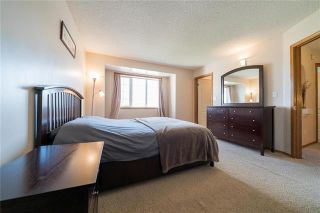 Photo 9: 35 Vineland Crescent | Whyte Ridge Winnipeg
