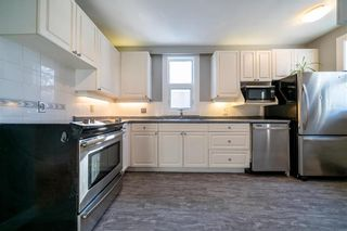 Photo 7: 432 CENTENNIAL Street in Winnipeg: River Heights North Residential for sale (1C)  : MLS®# 202102305
