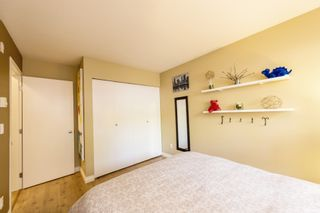 """Photo 26: 214 6833 VILLAGE GREEN Grove in Burnaby: Highgate Condo for sale in """"Carmel"""" (Burnaby South)  : MLS®# R2302531"""