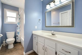 Photo 30: 312 Hawkstone Close NW in Calgary: Hawkwood Detached for sale : MLS®# A1084235