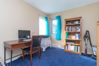 Photo 16: 3442 Pattison Way in : Co Triangle House for sale (Colwood)  : MLS®# 880193