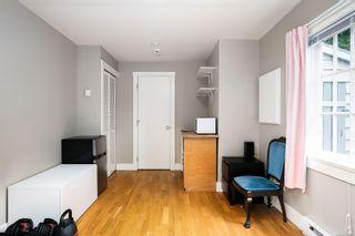 Photo 28: 2861 Cadboro Bay Rd in : OB Estevan House for sale (Oak Bay)  : MLS®# 885464