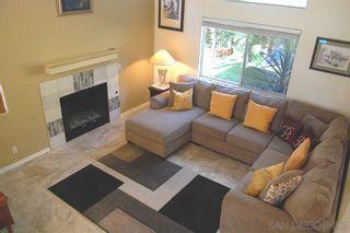 Photo 4: EL CAJON House for sale : 4 bedrooms : 1339 Navello Terrace