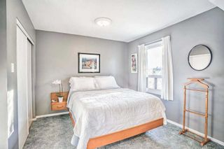 Photo 28: #3 6040 Montevideo Road in Mississauga: Meadowvale Condo for sale : MLS®# W4888521