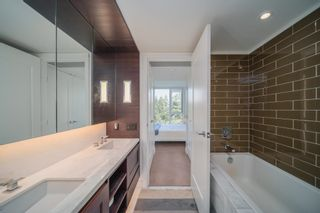 """Photo 22: 2105 3355 BINNING Road in Vancouver: University VW Condo for sale in """"Binning Tower"""" (Vancouver West)  : MLS®# R2611409"""