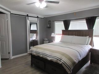Photo 14: 5003 51 Avenue: Newbrook House for sale : MLS®# E4251526