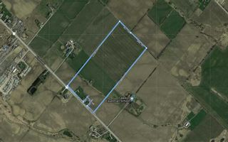 Main Photo: 13541 Airport Road in Caledon: Rural Caledon House (Bungalow) for sale : MLS®# W5376213
