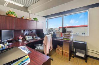 Photo 22: 233 2770 3 Avenue NE in Calgary: Meridian Office for lease : MLS®# A1073466