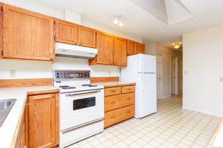 Photo 14: 399 Beech Ave in : Du East Duncan House for sale (Duncan)  : MLS®# 865455