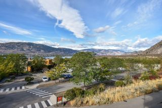 Photo 13: #221C 1200 RANCHER CREEK Road, in Osoyoos: House for sale : MLS®# 186055
