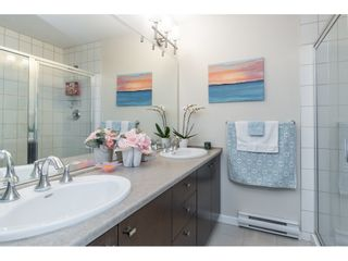 """Photo 25: 86 18777 68A Avenue in Surrey: Clayton Townhouse for sale in """"COMPASS"""" (Cloverdale)  : MLS®# R2509874"""