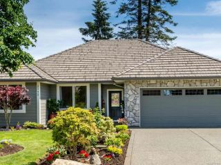 Photo 40: 2342 Suffolk Cres in COURTENAY: CV Crown Isle House for sale (Comox Valley)  : MLS®# 761309
