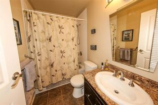 Photo 22: 130 Sauve Crescent in Winnipeg: River Park South Residential for sale (2F)  : MLS®# 202013743