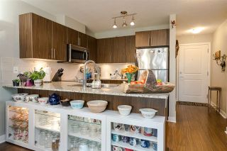 "Photo 14: C206 8929 202 Street in Langley: Walnut Grove Condo for sale in ""THE GROVE"" : MLS®# R2528966"