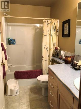 Photo 14: 907 2 Avenue  W in Brooks: House for sale : MLS®# A1115506