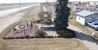 Photo 5: NW-24-73-6-W6 95 Avenue: Sexsmith Residential Land for sale : MLS®# A1151718