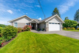 Photo 33: 599 Birch St in : CR Campbell River Central House for sale (Campbell River)  : MLS®# 876482