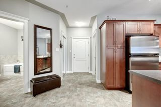 Photo 6: 340 10 DISCOVERY RIDGE Close SW in Calgary: Discovery Ridge Apartment for sale : MLS®# C4295828