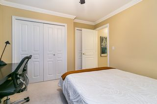 """Photo 28: 42 15055 20 Avenue in Surrey: Sunnyside Park Surrey Townhouse for sale in """"HIGHGROVE II"""" (South Surrey White Rock)  : MLS®# R2624988"""