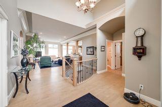 Photo 3: 1521 BLACKMORE Way in Edmonton: Zone 55 House for sale : MLS®# E4249190