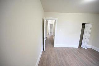 Photo 15: 770 Honeyman Avenue in Winnipeg: Wolseley Residential for sale (5B)  : MLS®# 202122630