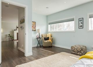 Photo 17: 2053 27 Street SE in Calgary: Southview House for sale : MLS®# C4174204