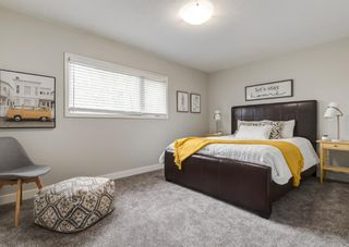 Photo 18: 4528 Forman Crescent SE in Calgary: Forest Heights Detached for sale : MLS®# A1152785