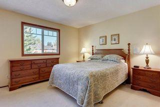Photo 23: 237 Varsity Estates Mews NW in Calgary: Varsity Detached for sale : MLS®# C4204526