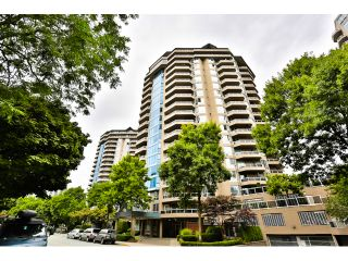 """Photo 21: 904 1235 QUAYSIDE Drive in New Westminster: Quay Condo for sale in """"THE RIVIERA"""" : MLS®# V1139039"""
