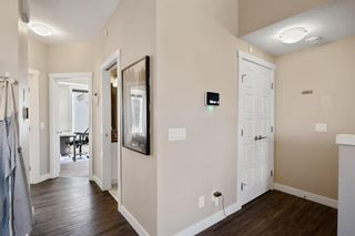 Photo 11: 267 Livingston Common in Calgary: Livingston Row/Townhouse for sale : MLS®# A1150791