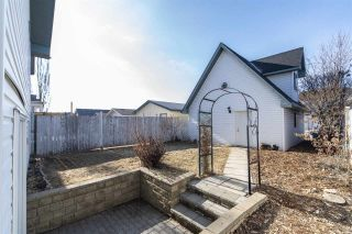 Photo 6: 1616 TOMPKINS Wynd NW in Edmonton: Zone 14 House for sale : MLS®# E4234980