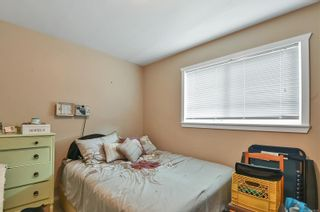 Photo 11: 1872 Treelane Rd in : CR Campbell River West House for sale (Campbell River)  : MLS®# 870095