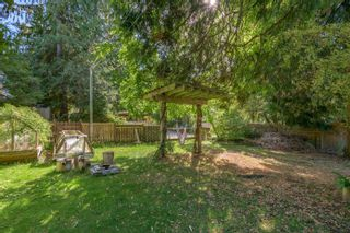Photo 33: 517 ROXHAM Street in Coquitlam: Coquitlam West House for sale : MLS®# R2619166