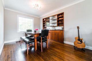 Photo 4: 29 Riley Crescent in Winnipeg: East Fort Garry Residential for sale (1J)  : MLS®# 202118599