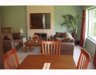 Photo 2: 4922 6TH Avenue in Tsawwassen: Pebble Hill House for sale : MLS®# V766010