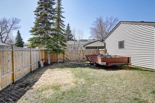Photo 23: 83 MIDNAPORE Place SE in Calgary: Midnapore Detached for sale : MLS®# A1098067