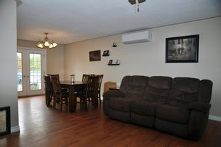 Photo 6: 605 Maxner Drive in Greenwood: 404-Kings County Residential for sale (Annapolis Valley)  : MLS®# 202113969