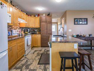 Photo 22: 2226 Heron Cres in COMOX: CV Comox (Town of) House for sale (Comox Valley)  : MLS®# 837660