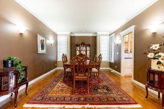"""Photo 7: 15643 37A Avenue in Surrey: Morgan Creek House for sale in """"MORGAN CREEK"""" (South Surrey White Rock)  : MLS®# R2612832"""
